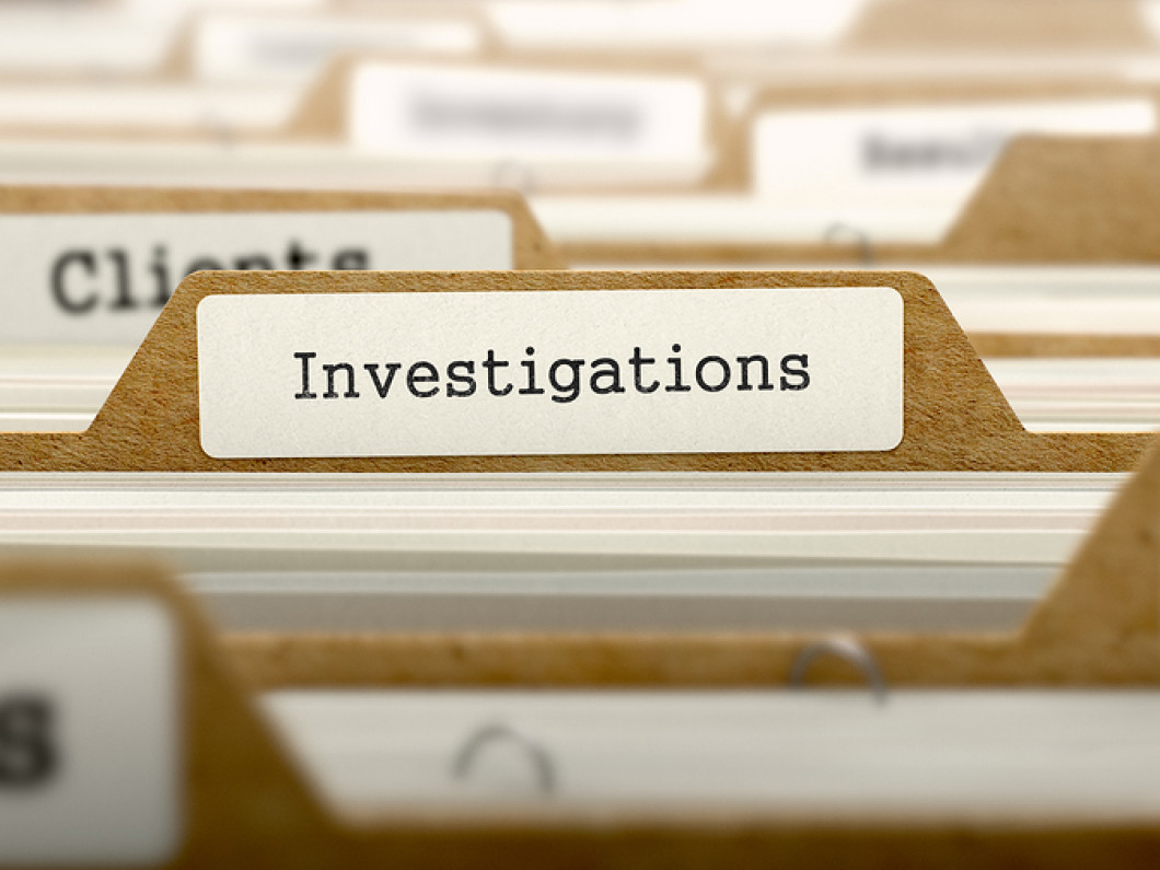 Searching for a Certified Criminal Defense Investigator?